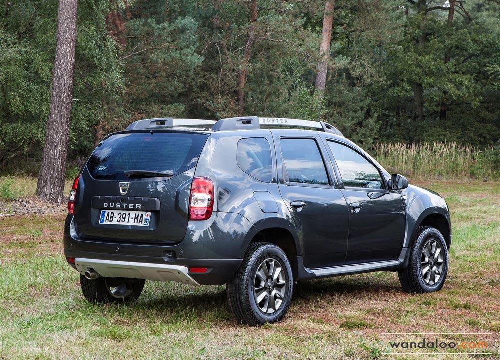 https://www.wandaloo.com/files/2013/09/Dacia-Duster-2014-Maroc-facelift-02.jpg