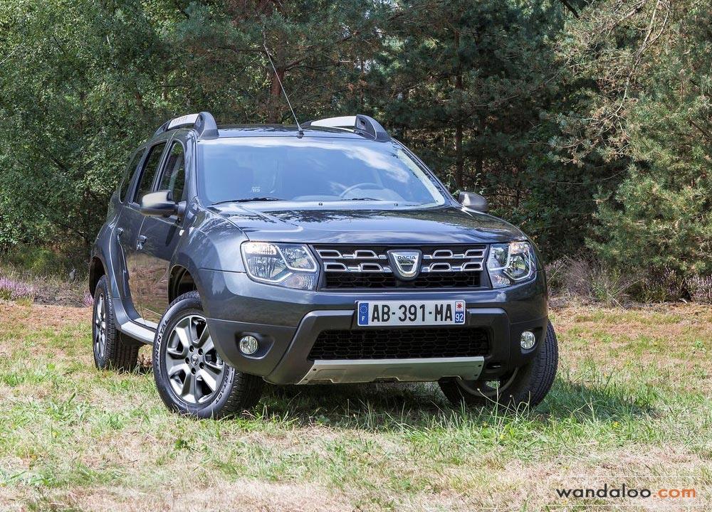 https://www.wandaloo.com/files/2013/09/Dacia-Duster-2014-Maroc-facelift-03.jpg