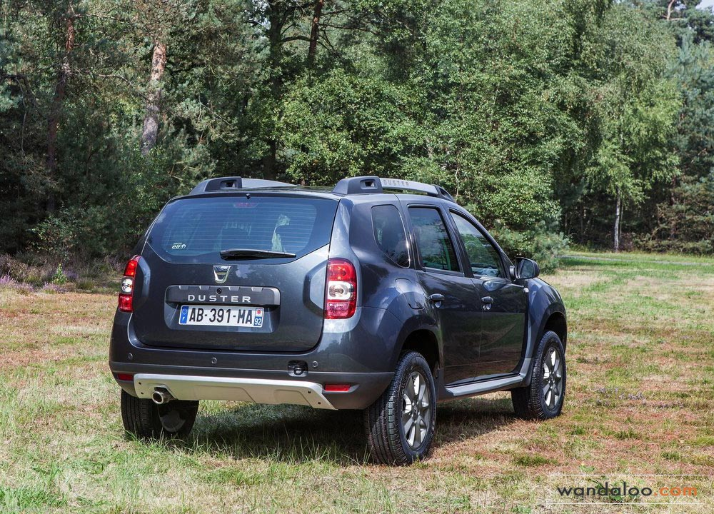 https://www.wandaloo.com/files/2013/09/Dacia-Duster-2014-Maroc-facelift-04.jpg