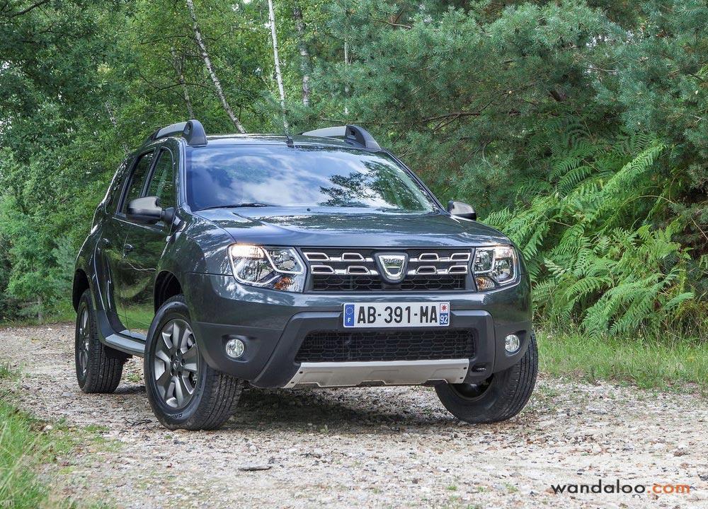 https://www.wandaloo.com/files/2013/09/Dacia-Duster-2014-Maroc-facelift-06.jpg