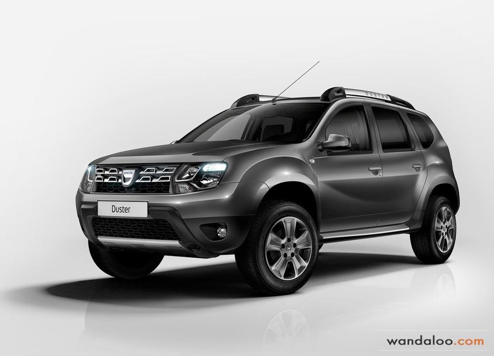 https://www.wandaloo.com/files/2013/09/Dacia-Duster-2014-Maroc-facelift-07.jpg