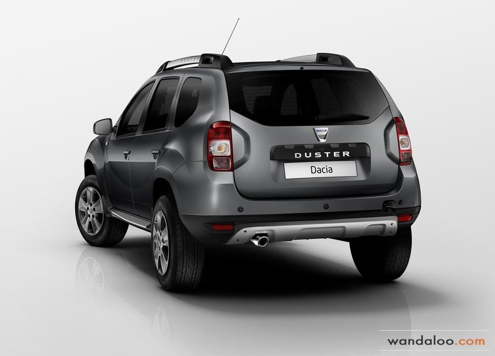 https://www.wandaloo.com/files/2013/09/Dacia-Duster-2014-Maroc-facelift-08.jpg