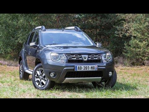 https://www.wandaloo.com/files/2013/09/Dacia-Duster-2014-Maroc-video.jpg