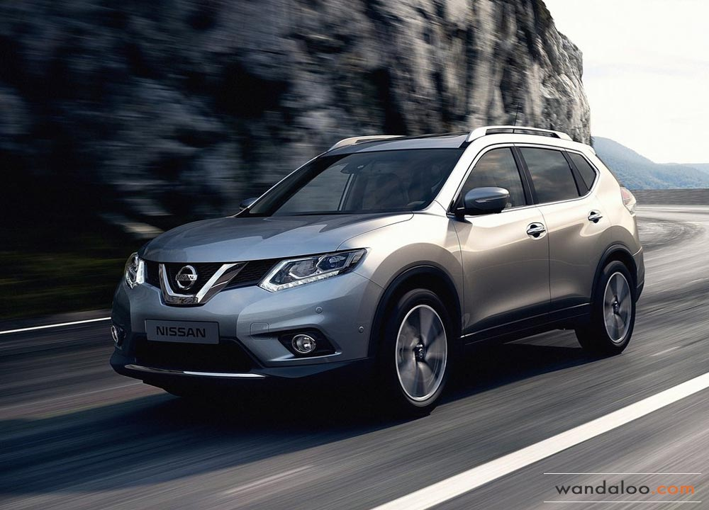 https://www.wandaloo.com/files/2013/09/Nissan-X-Trail-2014-Maroc-01.jpg