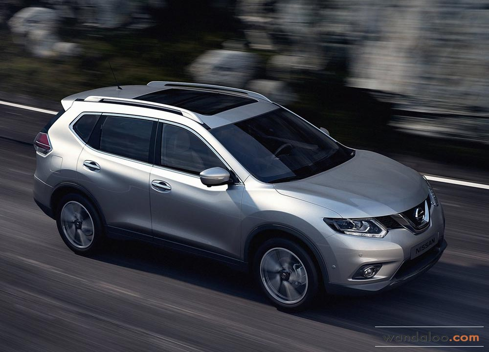 https://www.wandaloo.com/files/2013/09/Nissan-X-Trail-2014-Maroc-02.jpg
