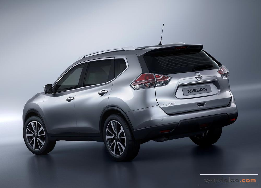 https://www.wandaloo.com/files/2013/09/Nissan-X-Trail-2014-Maroc-03.jpg