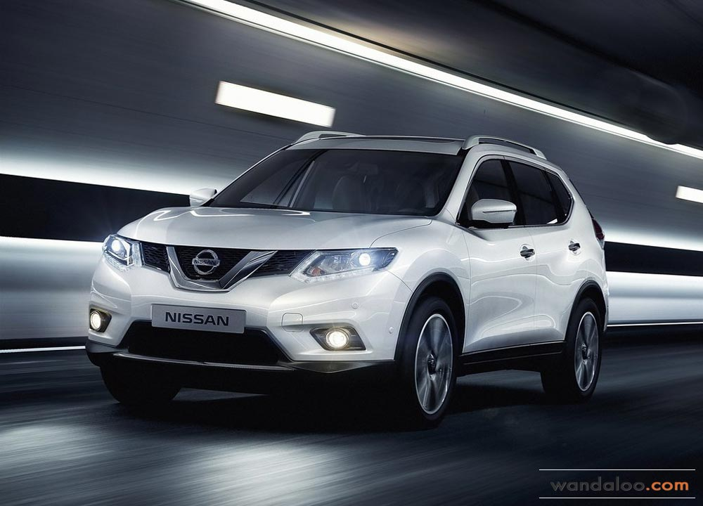 https://www.wandaloo.com/files/2013/09/Nissan-X-Trail-2014-Maroc-06.jpg