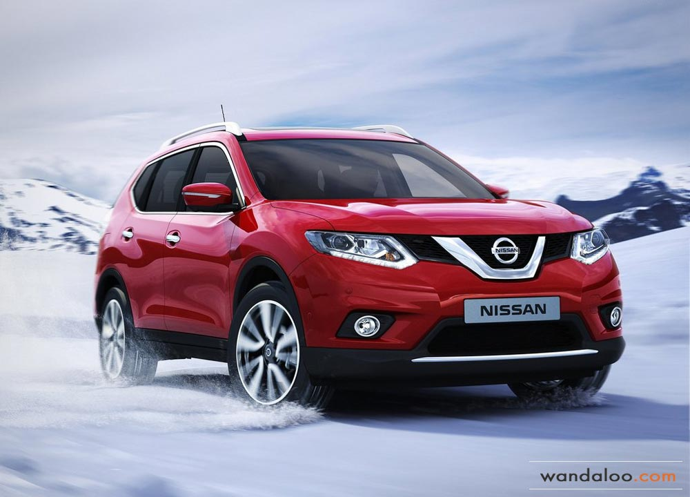 https://www.wandaloo.com/files/2013/09/Nissan-X-Trail-2014-Maroc-07.jpg