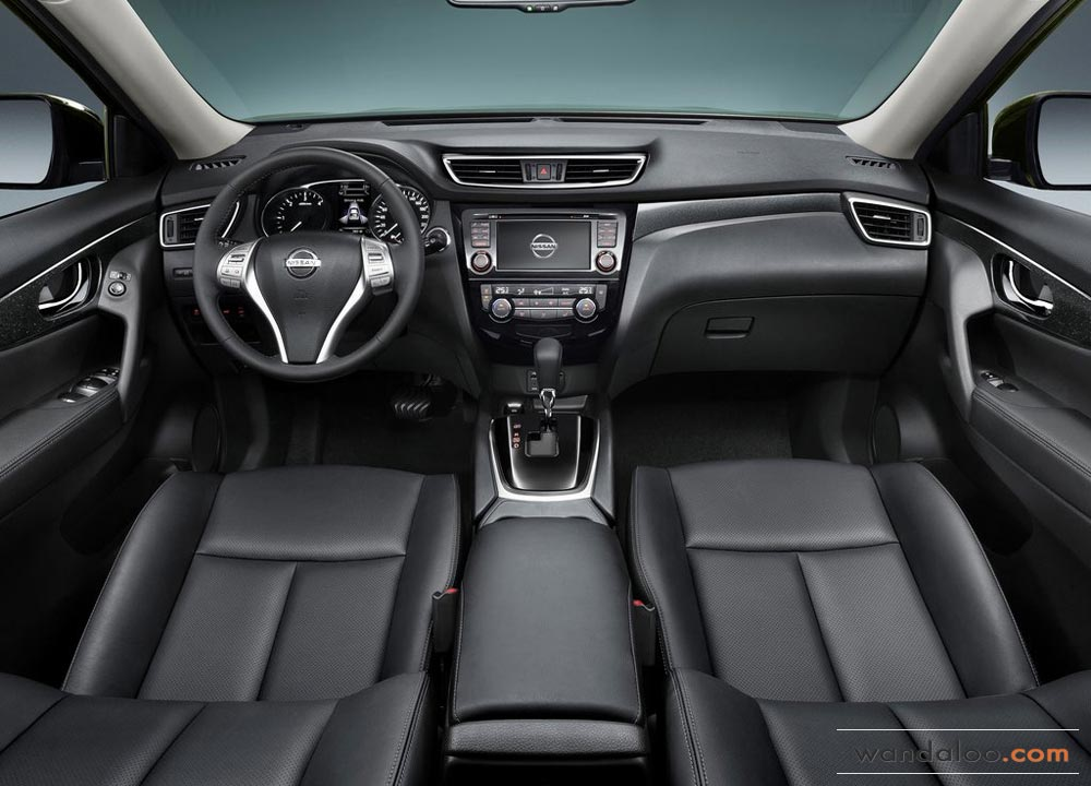 https://www.wandaloo.com/files/2013/09/Nissan-X-Trail-2014-Maroc-09.jpg