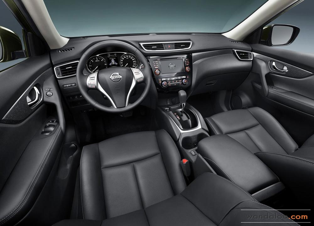 https://www.wandaloo.com/files/2013/09/Nissan-X-Trail-2014-Maroc-10.jpg