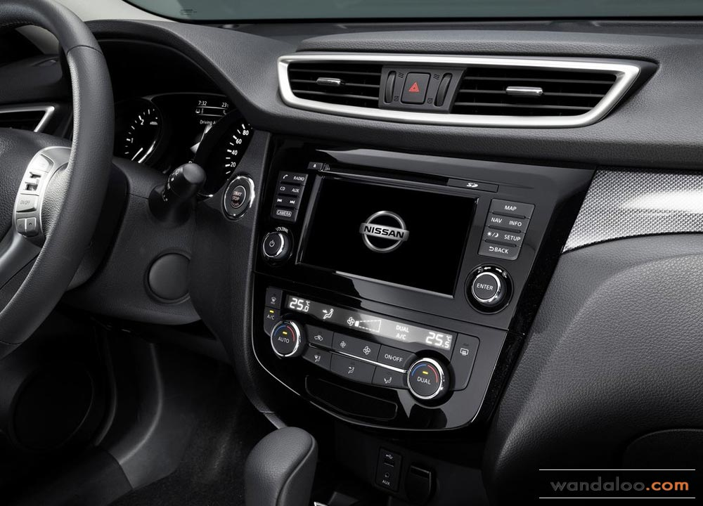 https://www.wandaloo.com/files/2013/09/Nissan-X-Trail-2014-Maroc-13.jpg