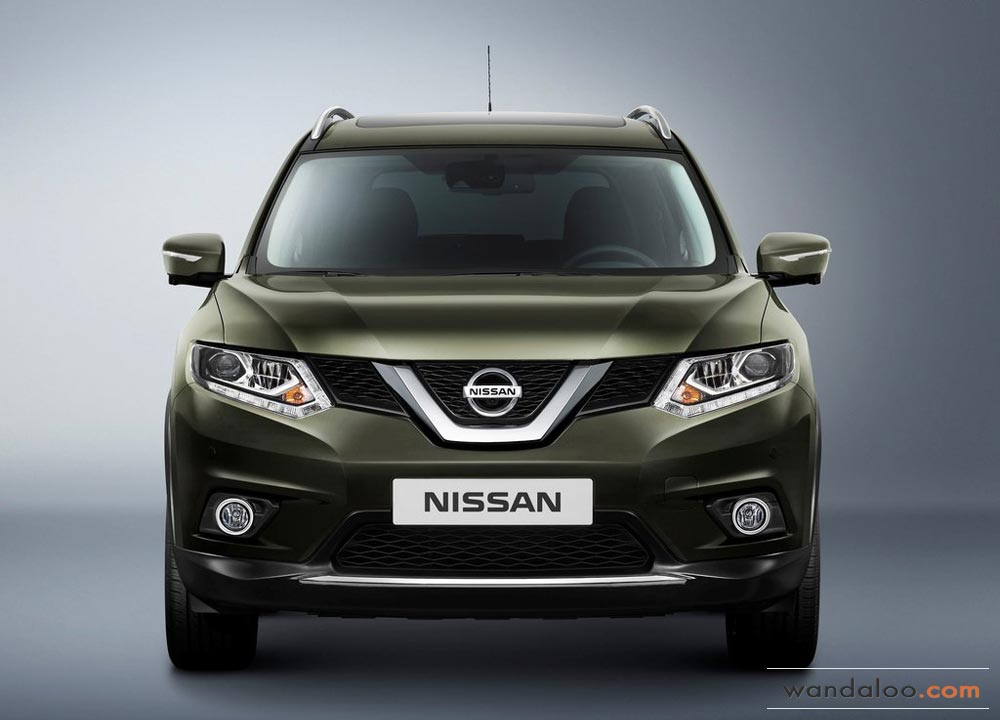https://www.wandaloo.com/files/2013/09/Nissan-X-Trail-2014-Maroc-16.jpg
