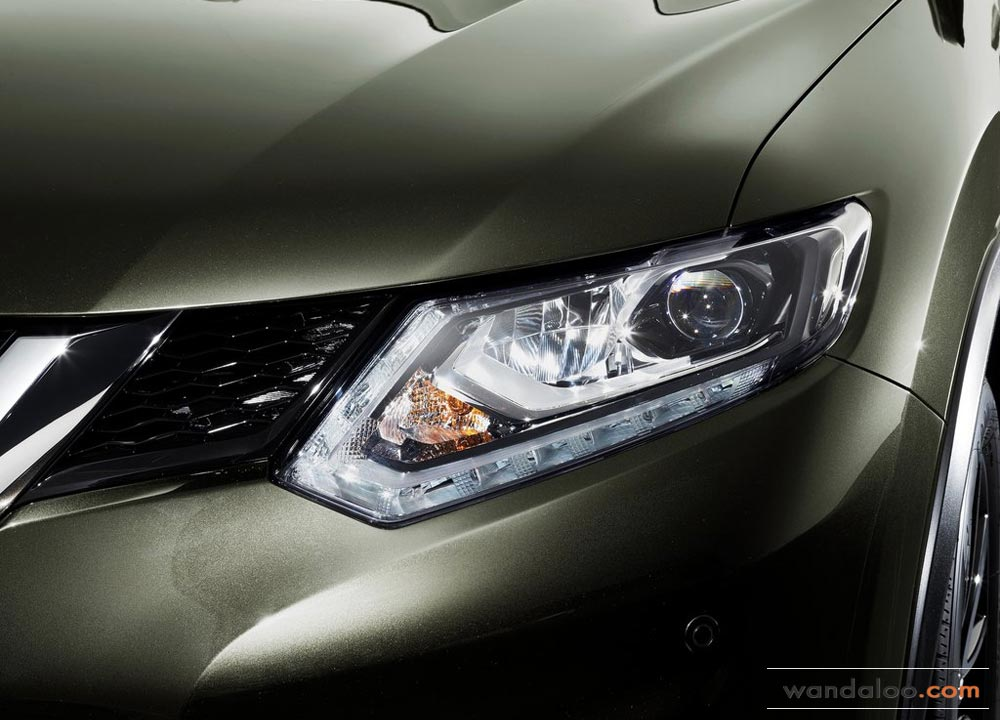 https://www.wandaloo.com/files/2013/09/Nissan-X-Trail-2014-Maroc-17.jpg