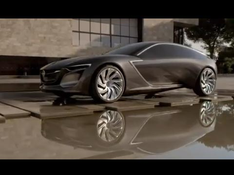 Opel-Monza-Concept-Video.jpg