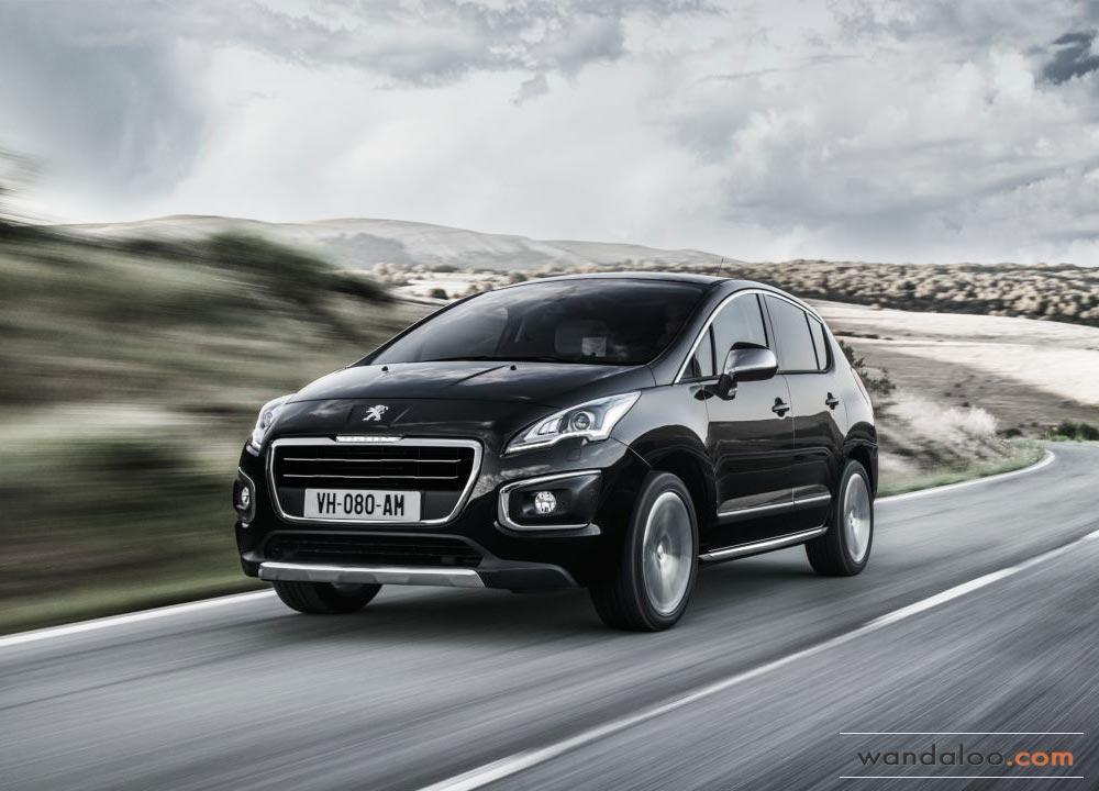 https://www.wandaloo.com/files/2013/09/Peugeot-3008-2014-Maroc-01.jpg