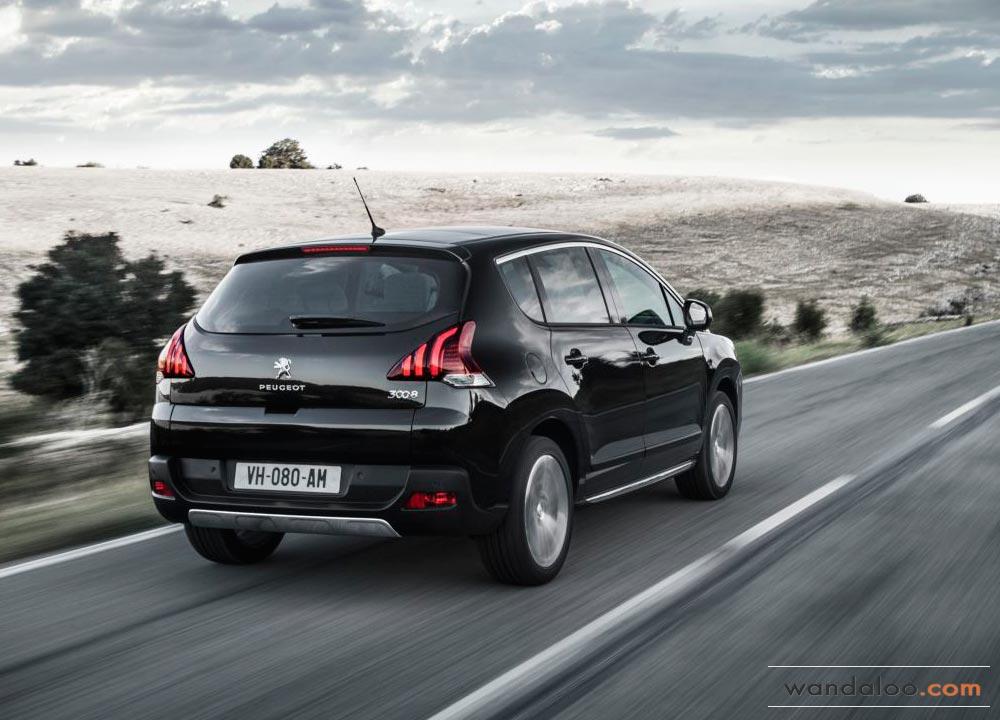 https://www.wandaloo.com/files/2013/09/Peugeot-3008-2014-Maroc-03.jpg