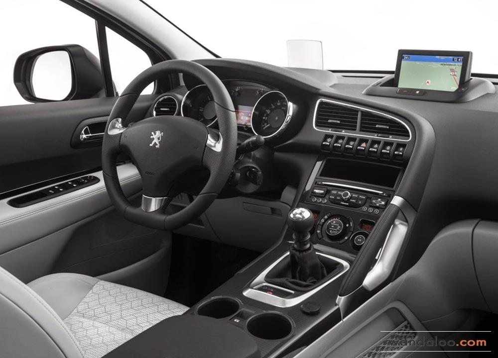 https://www.wandaloo.com/files/2013/09/Peugeot-3008-2014-Maroc-04.jpg
