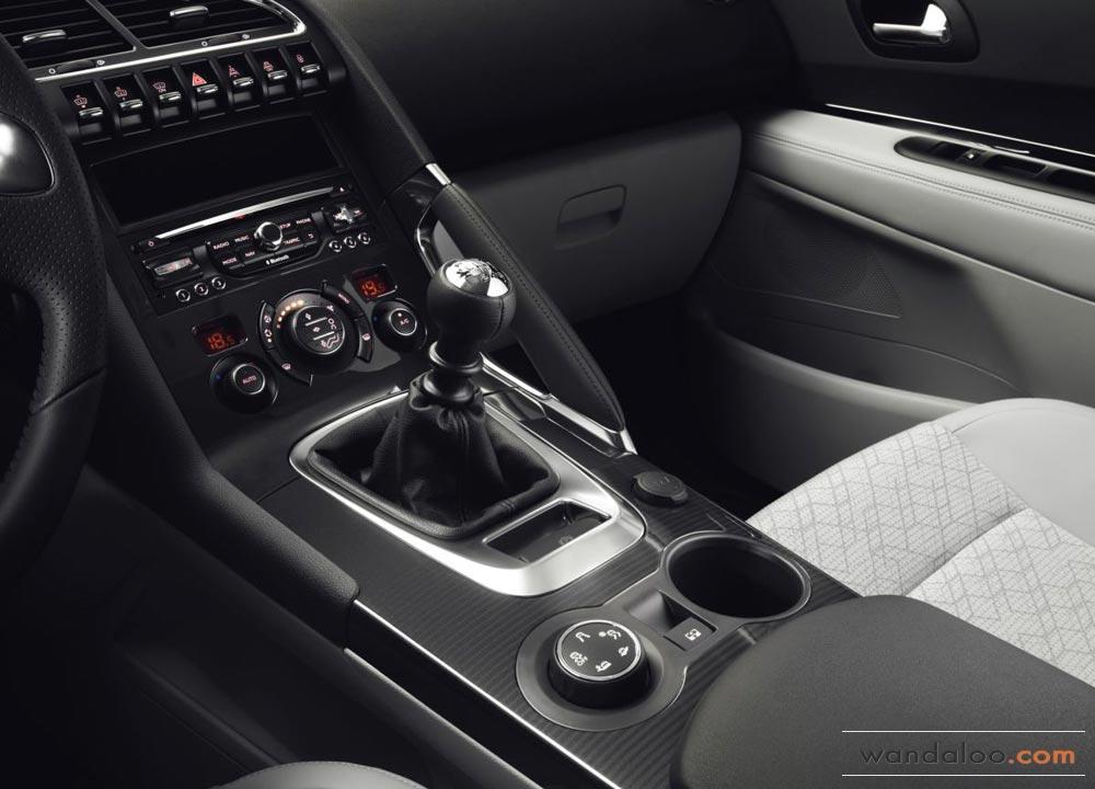 https://www.wandaloo.com/files/2013/09/Peugeot-3008-2014-Maroc-05.jpg