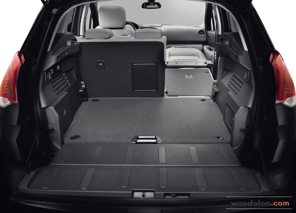https://www.wandaloo.com/files/2013/09/Peugeot-3008-2014-Maroc-06.jpg