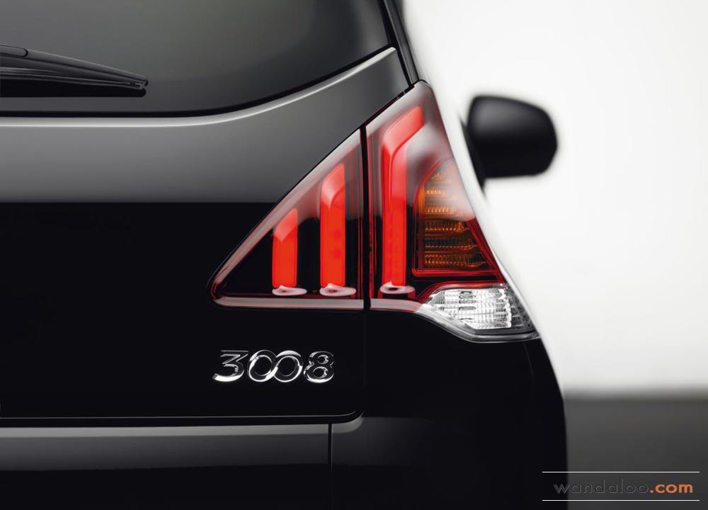 https://www.wandaloo.com/files/2013/09/Peugeot-3008-2014-Maroc-08.jpg