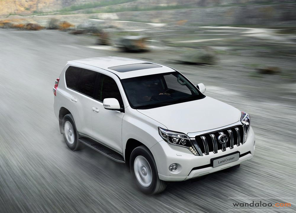 https://www.wandaloo.com/files/2013/09/Toyota-Land-Cruiser-2014-Maroc-03.jpg