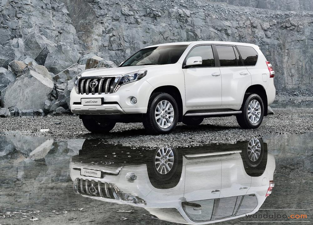 https://www.wandaloo.com/files/2013/09/Toyota-Land-Cruiser-2014-Maroc-04.jpg