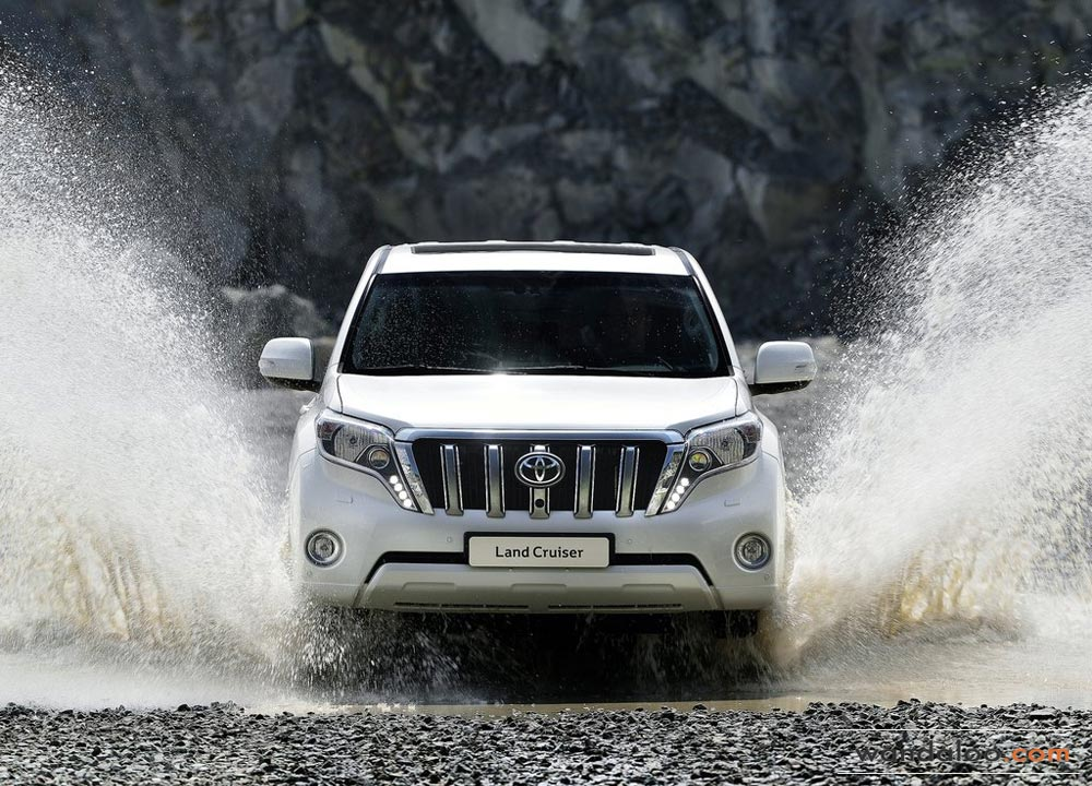 https://www.wandaloo.com/files/2013/09/Toyota-Land-Cruiser-2014-Maroc-06.jpg