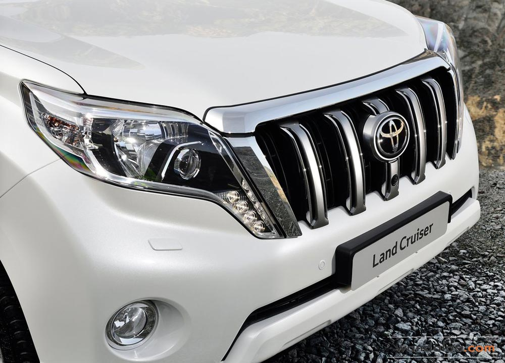 https://www.wandaloo.com/files/2013/09/Toyota-Land-Cruiser-2014-Maroc-14.jpg