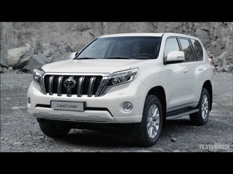 Toyota-Land-Cruiser-2014-video.jpg