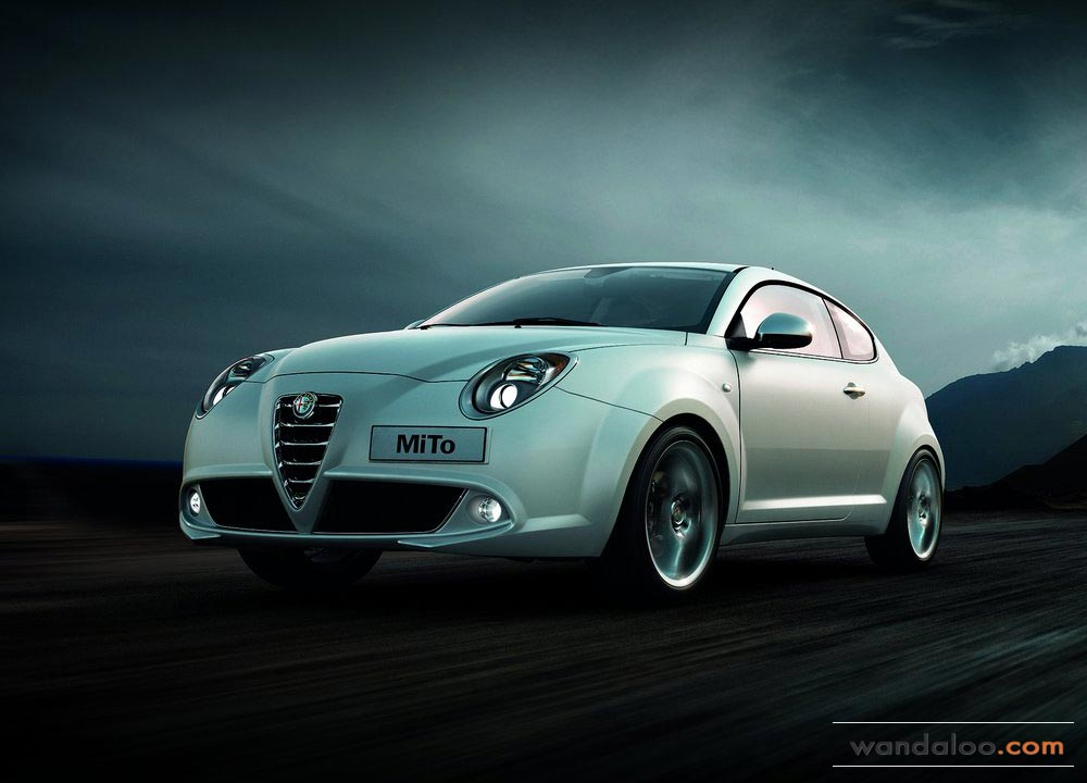 https://www.wandaloo.com/files/2013/10/Alfa-Romeo-MiTo-2014-01.jpg