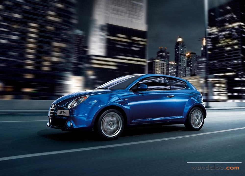 https://www.wandaloo.com/files/2013/10/Alfa-Romeo-MiTo-2014-02.jpg