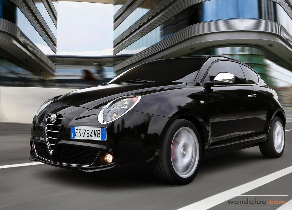 https://www.wandaloo.com/files/2013/10/Alfa-Romeo-MiTo-2014-04.jpg