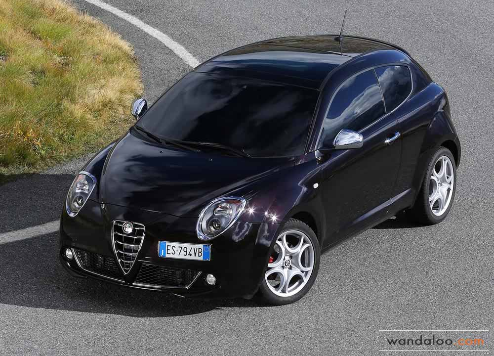 https://www.wandaloo.com/files/2013/10/Alfa-Romeo-MiTo-2014-06.jpg