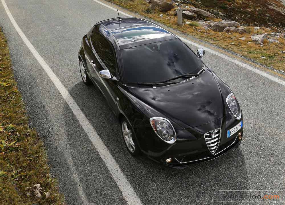 https://www.wandaloo.com/files/2013/10/Alfa-Romeo-MiTo-2014-08.jpg