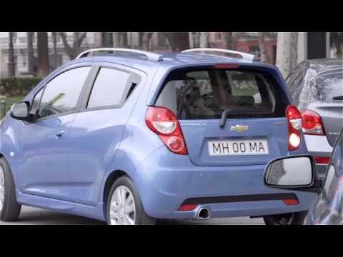 Nouvelle-Chevrolet-Spark-2013-Maroc-video.jpg