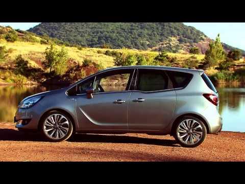 Opel-Meriva-2014-video.jpg