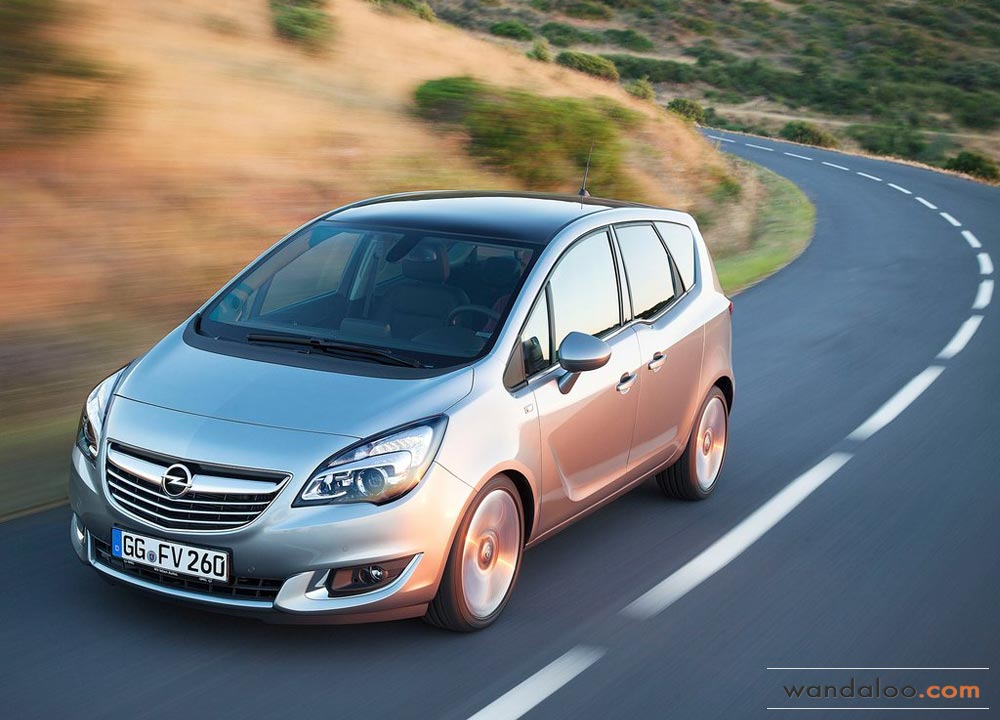 https://www.wandaloo.com/files/2013/10/Opel-Meriva-Maroc-2014-01.jpg