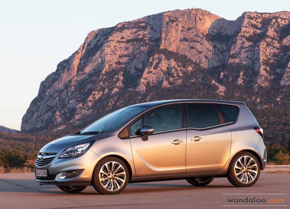 https://www.wandaloo.com/files/2013/10/Opel-Meriva-Maroc-2014-03.jpg