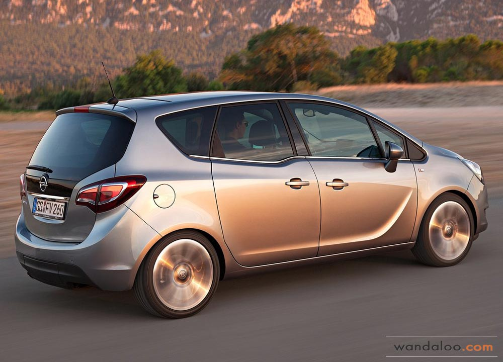 https://www.wandaloo.com/files/2013/10/Opel-Meriva-Maroc-2014-04.jpg