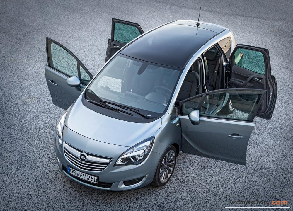 https://www.wandaloo.com/files/2013/10/Opel-Meriva-Maroc-2014-05.jpg