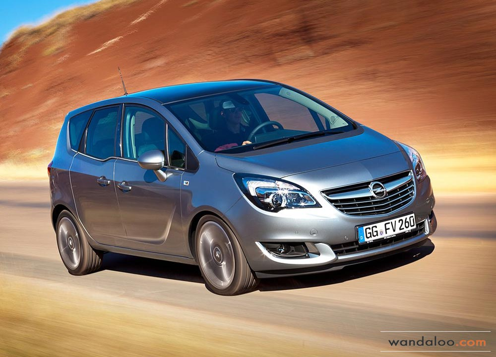 https://www.wandaloo.com/files/2013/10/Opel-Meriva-Maroc-2014-09.jpg
