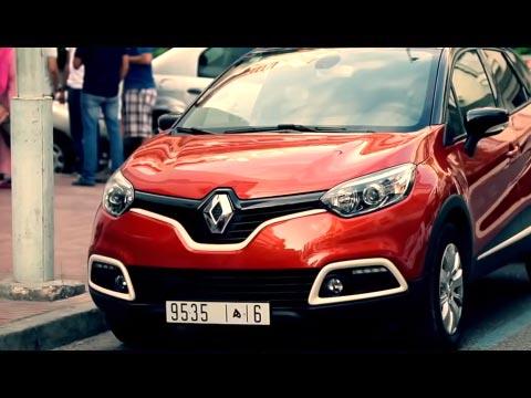 https://www.wandaloo.com/files/2013/10/Renault-Captur-Life-Maroc-video.jpg