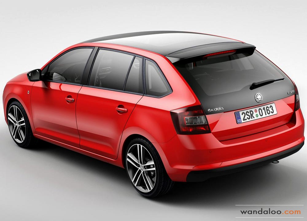 https://www.wandaloo.com/files/2013/10/Skoda-Rapid-Spaceback-2014-Maroc-13.jpg