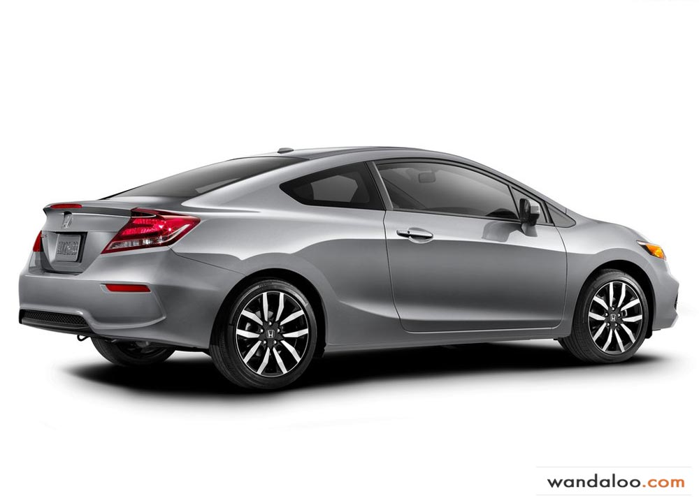 https://www.wandaloo.com/files/2013/11/Honda-Civic-Coupe-2014-05.jpg