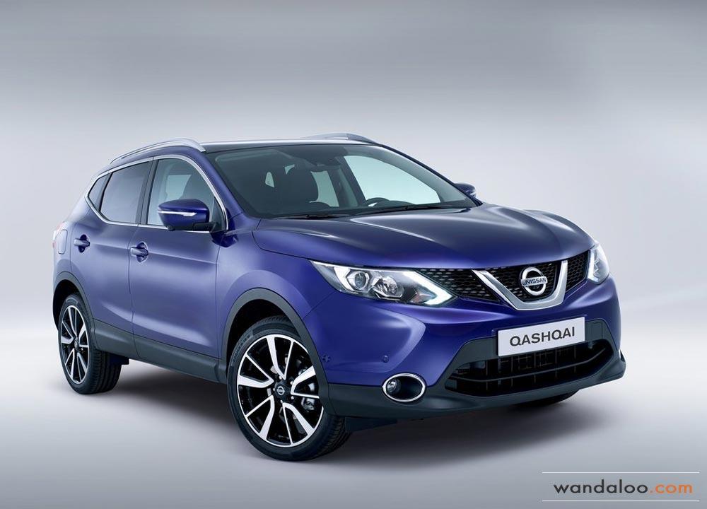 https://www.wandaloo.com/files/2013/11/Nissan-Qashqai-2014-Maroc-01.jpg