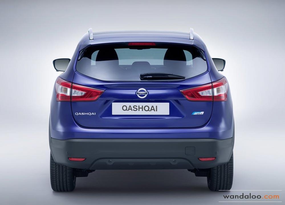 https://www.wandaloo.com/files/2013/11/Nissan-Qashqai-2014-Maroc-03.jpg