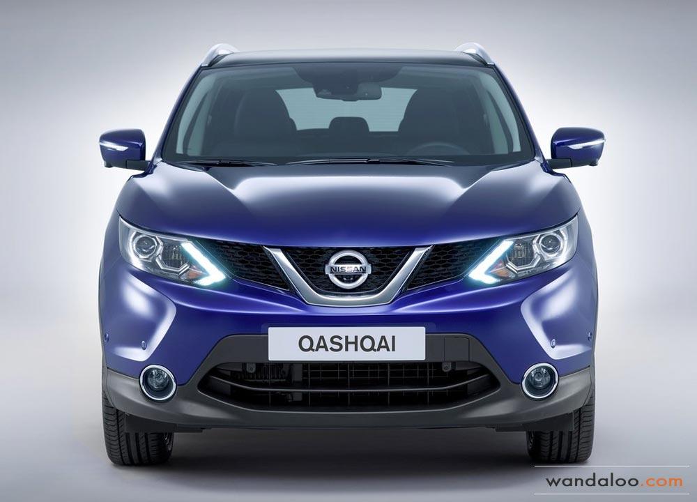https://www.wandaloo.com/files/2013/11/Nissan-Qashqai-2014-Maroc-04.jpg