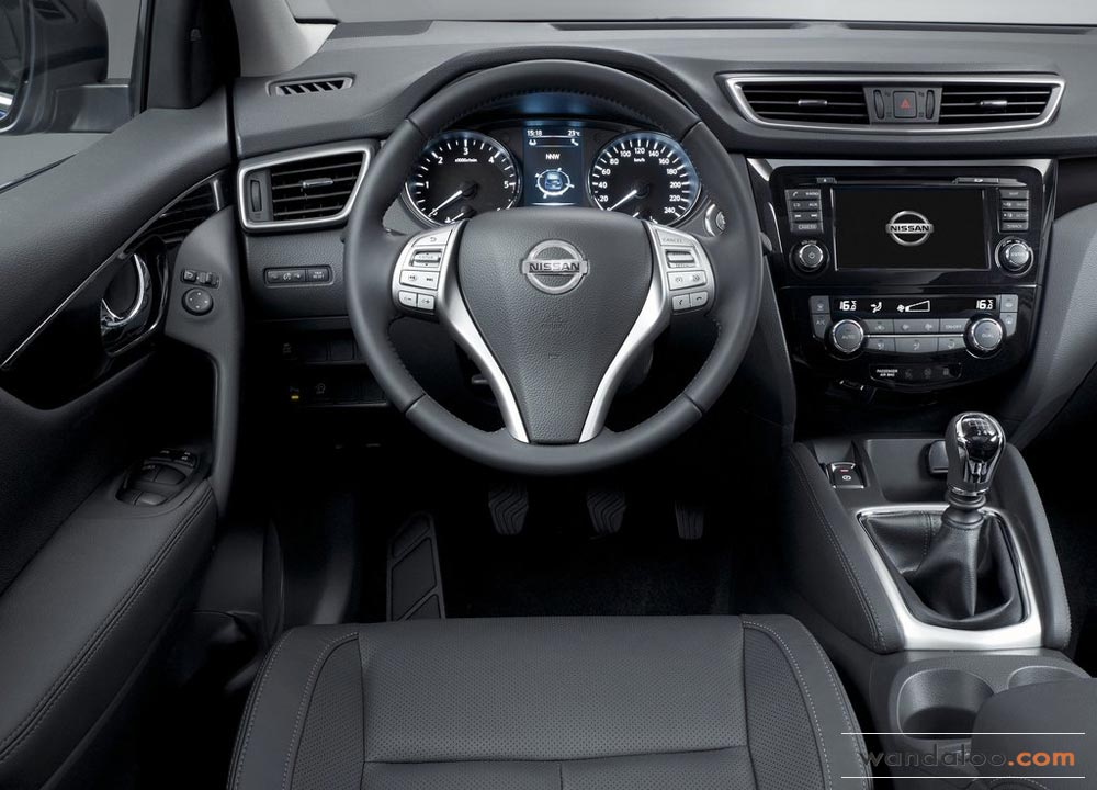 https://www.wandaloo.com/files/2013/11/Nissan-Qashqai-2014-Maroc-05.jpg