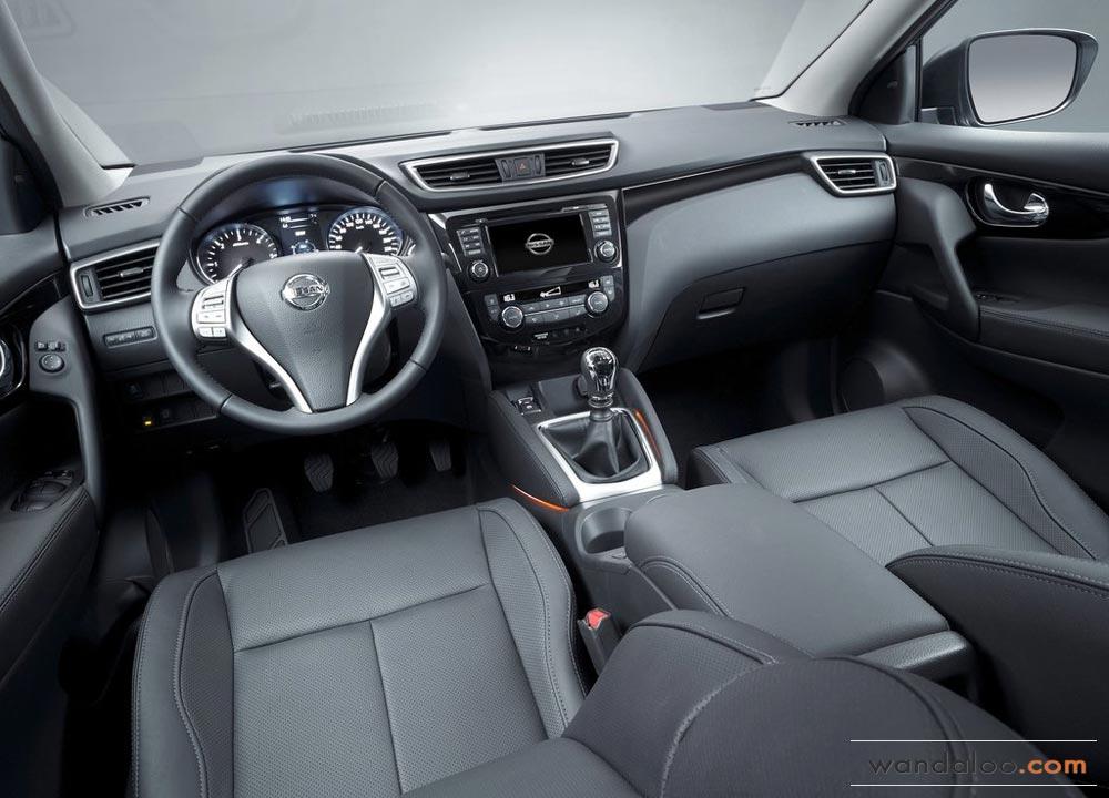 https://www.wandaloo.com/files/2013/11/Nissan-Qashqai-2014-Maroc-06.jpg