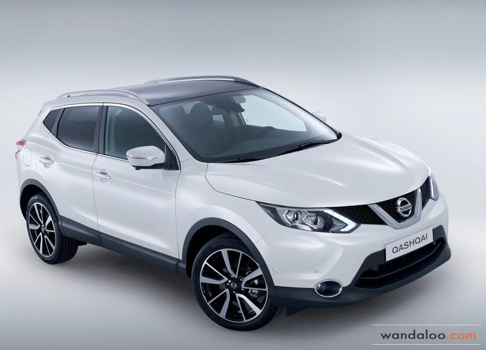 https://www.wandaloo.com/files/2013/11/Nissan-Qashqai-2014-Maroc-09.jpg